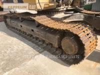 CATERPILLAR 履带式挖掘机 329DLN equipment  photo 18