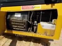 Caterpillar TRACTOARE CU ŞENILE D3K2 LGP equipment  photo 16