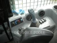 CATERPILLAR FORESTRY - SKIDDER 535C equipment  photo 4