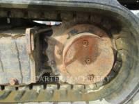CATERPILLAR EXCAVADORAS DE CADENAS 305E equipment  photo 5