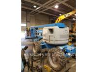 GENIE INDUSTRIES LEVANTAMIENTO - PLUMA Z45/25 equipment  photo 5
