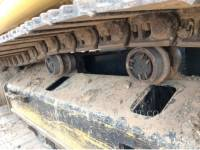 CATERPILLAR EXCAVADORAS DE CADENAS 336EL TC equipment  photo 18