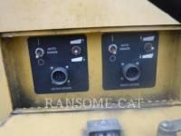 WEILER ELARGISSEURS DE CHAUSSEE W430 equipment  photo 16