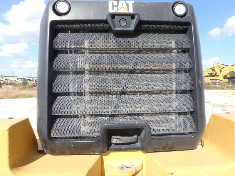 CATERPILLAR CARGADORES DE RUEDAS 938K equipment  photo 17