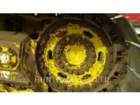KOMATSU LTD. KETTENDOZER D61PX-15 equipment  photo 11