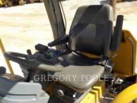CATERPILLAR 振動シングル・ドラム・パッド CP-44 equipment  photo 23