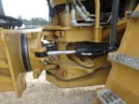 CATERPILLAR アーティキュレートトラック 745C equipment  photo 21