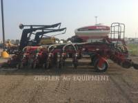 AGCO-CHALLENGER Matériel de plantation 8500 equipment  photo 7