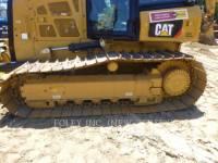 CATERPILLAR TRACK TYPE TRACTORS D3K2LGP equipment  photo 6