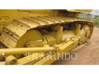 CATERPILLAR TRACK TYPE TRACTORS D7G equipment  photo 8