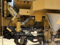 AG-CHEM SPRAYER 854 equipment  photo 5
