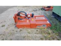 Equipment photo MISCELLANEOUS MFGRS SK60 AG HAY EQUIPMENT 1