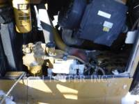 Caterpillar TRACTOARE CU ŞENILE D6N LGP equipment  photo 9