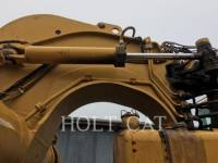 CATERPILLAR SCHÜRFZÜGE 657E equipment  photo 15