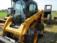 CATERPILLAR CHARGEURS COMPACTS RIGIDES 236DSR equipment  photo 1