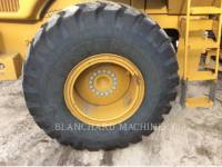 CATERPILLAR WHEEL LOADERS/INTEGRATED TOOLCARRIERS 928H equipment  photo 9
