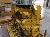 Equipment photo CATERPILLAR 3406TR MOTEURS POUR CAMIONS ROUTIERS 1