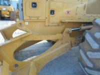 CATERPILLAR FORESTRY - SKIDDER 525D equipment  photo 13