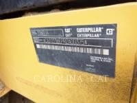 CATERPILLAR TRACK EXCAVATORS 336ELH equipment  photo 8
