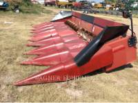 Equipment photo CASE 1083  COMBINE HEADER 1