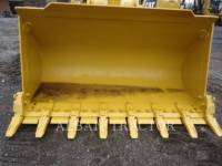 CATERPILLAR CARGADORES DE CADENAS 963C CAC equipment  photo 10