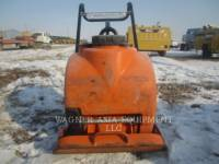 MULTIQUIP VERDICHTER M-VC82VHW equipment  photo 8