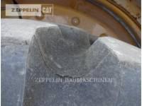 CATERPILLAR WIELLADERS/GEÏNTEGREERDE GEREEDSCHAPSDRAGERS 966H equipment  photo 14