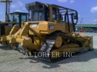 CATERPILLAR ブルドーザ D6T XW R equipment  photo 7