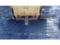 CATERPILLAR TRACK TYPE TRACTORS D4C equipment  photo 19