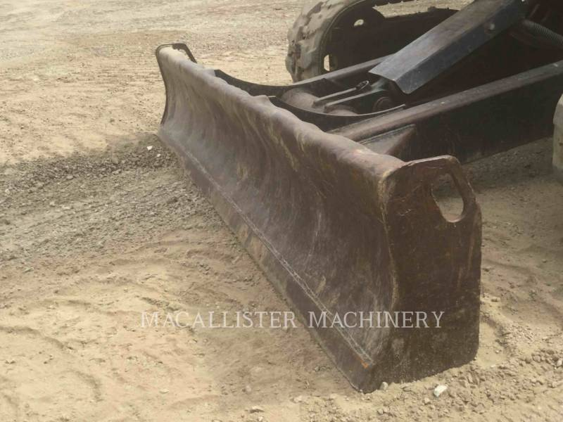 CATERPILLAR TRACK EXCAVATORS 303.5E equipment  photo 12