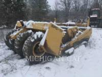 MISKIN SCRAPER WORKS MISCELLANEOUS / OTHER EQUIPMENT SPC-17 equipment  photo 3