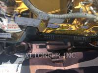 CATERPILLAR KETTEN-HYDRAULIKBAGGER 329EL equipment  photo 10