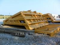 CATERPILLAR MULDENKIPPER 777D equipment  photo 15