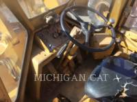 CATERPILLAR WHEEL LOADERS/INTEGRATED TOOLCARRIERS 950 equipment  photo 11