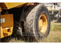 CATERPILLAR MINING OFF HIGHWAY TRUCK 772 equipment  photo 10