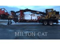 Equipment photo CATERPILLAR 559 CSS CARGADORES DE TRONCOS 1