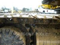 CATERPILLAR PELLES SUR CHAINES 320D L equipment  photo 23