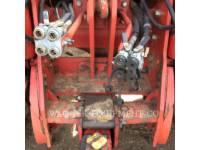 CASE TRACTEURS AGRICOLES 9280 equipment  photo 20
