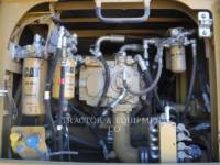CATERPILLAR ESCAVADEIRAS 336F L equipment  photo 5