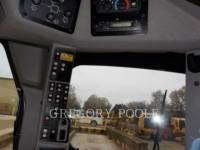 CATERPILLAR モータグレーダ 12M2 equipment  photo 23