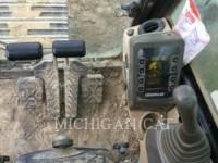 CATERPILLAR KOPARKI GĄSIENICOWE 345BL equipment  photo 22