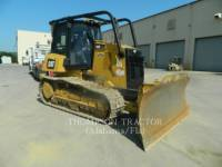 CATERPILLAR TRACK TYPE TRACTORS D6K2XL equipment  photo 2