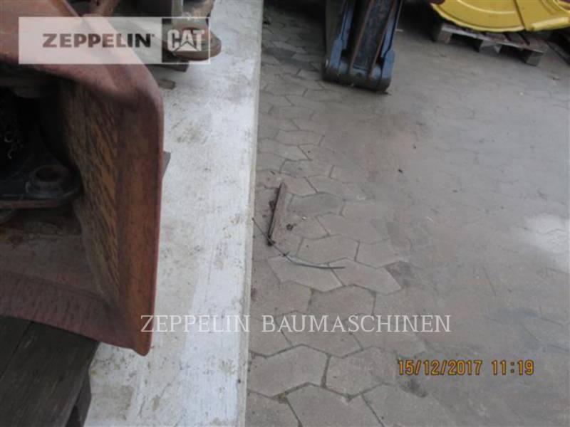 OTHER SONSTIGES TL500 Festanbau equipment  photo 6