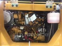 CATERPILLAR RUPSGRAAFMACHINES 308 E2 CR SB equipment  photo 6