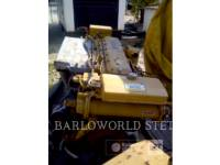 CATERPILLAR MARINE - PROPULSION (OBS) 3126 equipment  photo 2