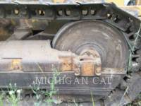 CATERPILLAR TRACK TYPE TRACTORS D3C equipment  photo 14