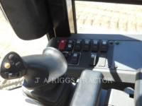 CATERPILLAR TRATTORI CINGOLATI D3KLGP A equipment  photo 22