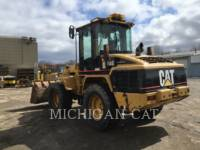 CATERPILLAR WHEEL LOADERS/INTEGRATED TOOLCARRIERS 914G A equipment  photo 4