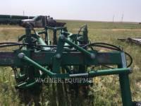 DEERE & CO. MACCHINE AGRICOLE DA FIENO 705 equipment  photo 4