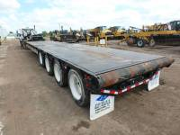 OTHER US MFGRS TRAILERS WLB 54FT equipment  photo 4